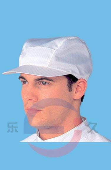 LJ-025 防静电工帽